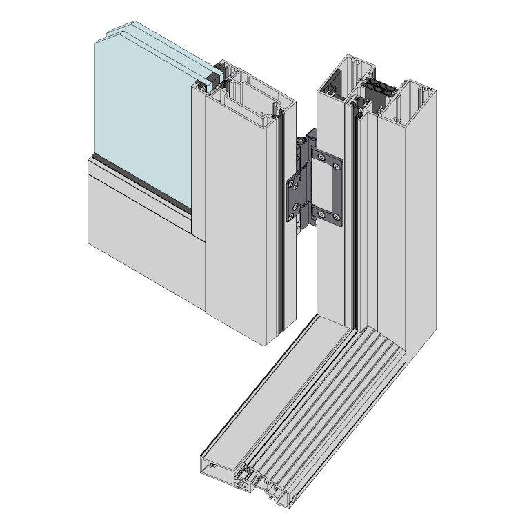 thermalheart hinge diagram