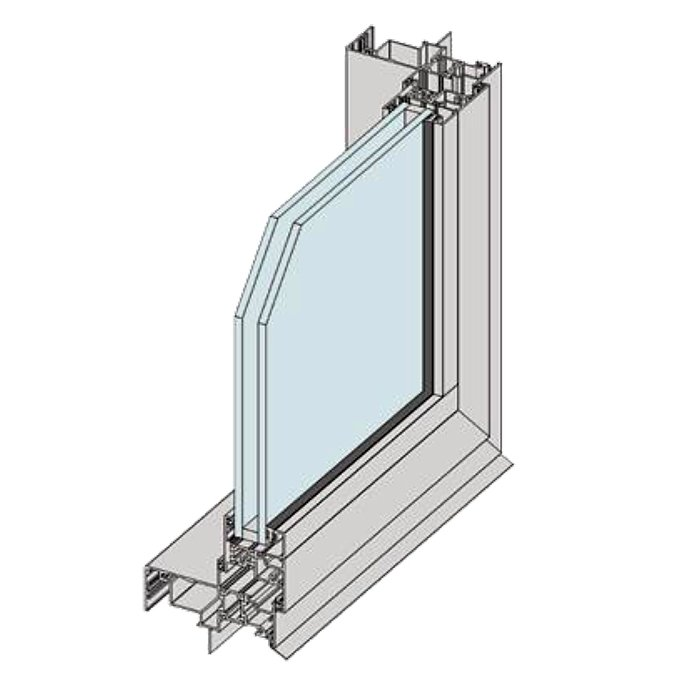thermalheart awning diagram