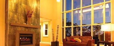 thermalheart awning window