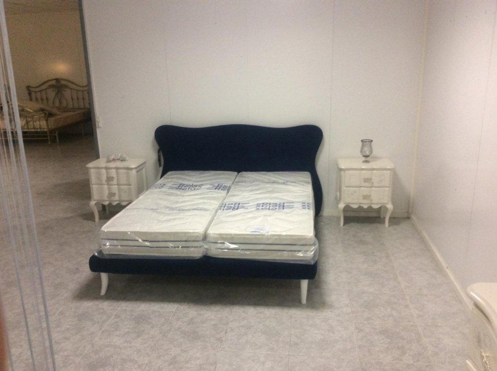 soluzione per camera da letto