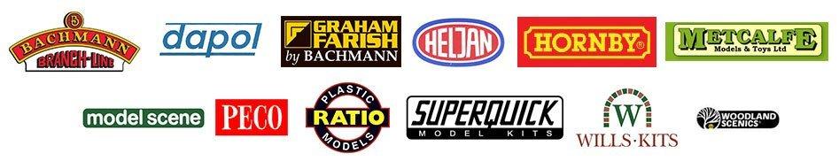 british logos