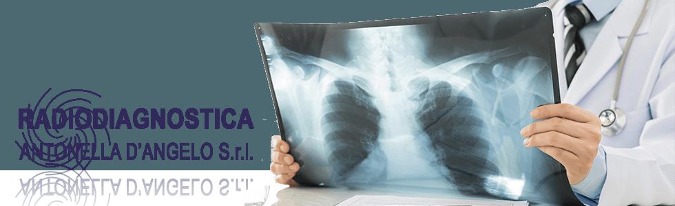radiologia e radiografie