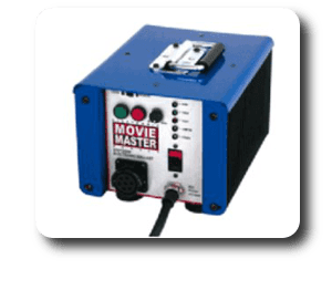 MM 575.1200 W Electronic Ballast