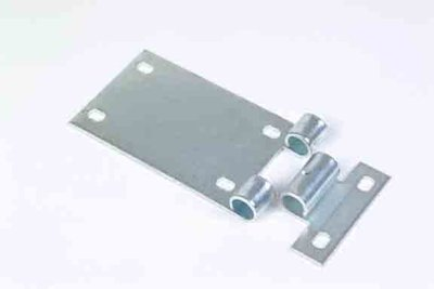 A hinge piece from GT Automation