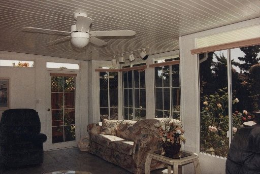 Patio Doors & Windows, Concord CA