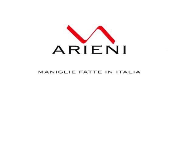 Arieni