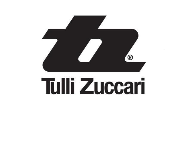 Tulli Zuccari