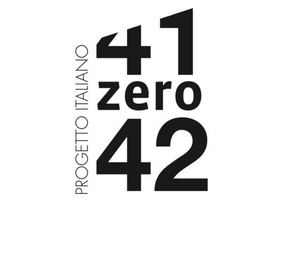 41zero42