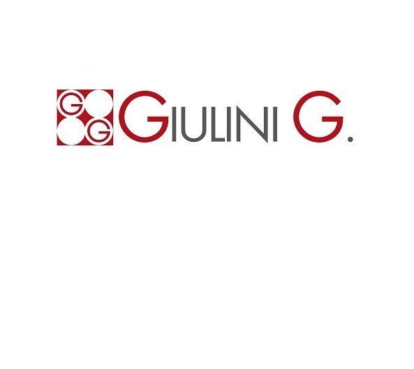Giulini G.