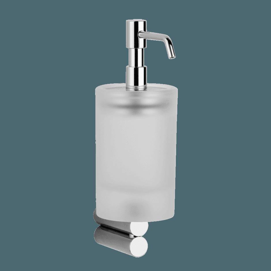 GESSI Trasparenze portasapone liquido