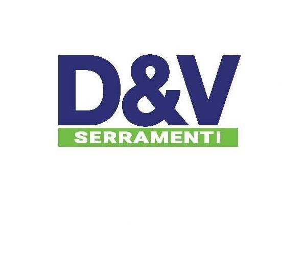 D&V Serramenti