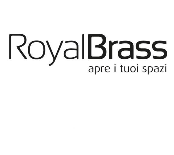 Royal Brass
