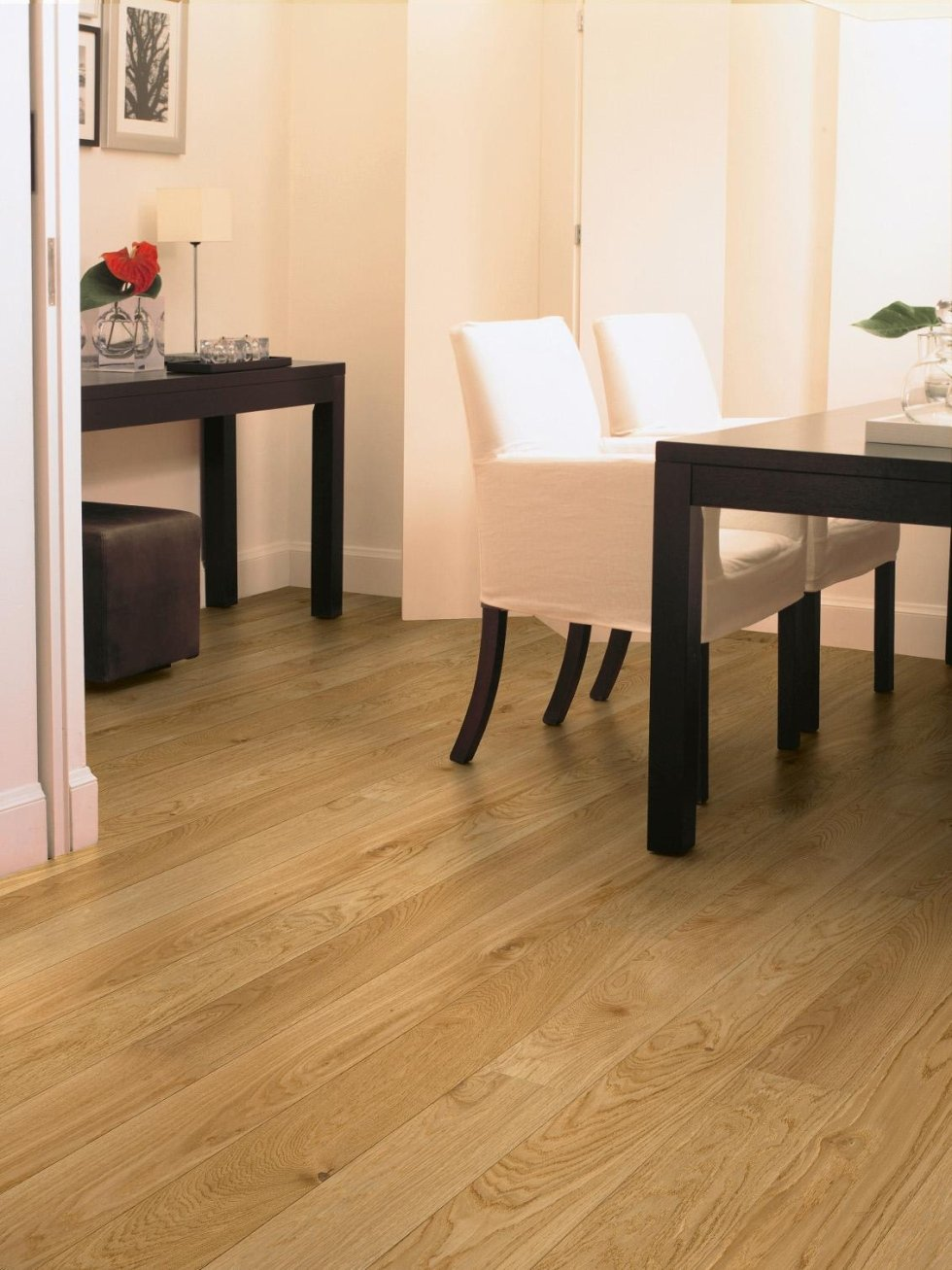 QUICK STEP Parquet Castello