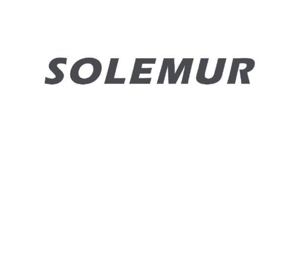 Solemur
