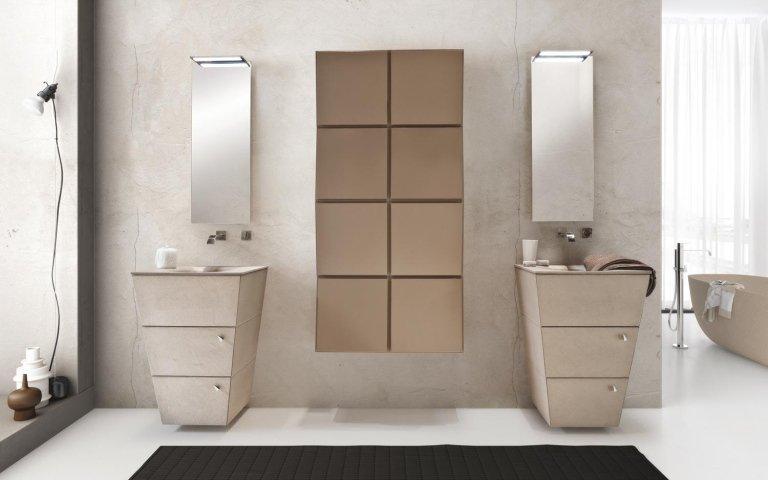 arredamento bagno - roma - giusida - Arredo Bagno Bari