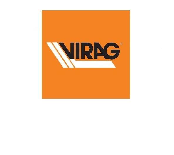 Virag