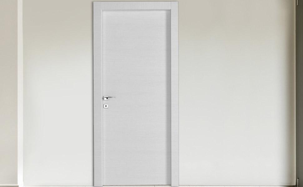 porta per interno