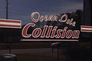 auto repair Shallotte, NC