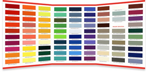 Ppg Paint Code W