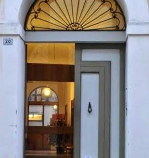 Agenzia SAF Assicurazioni Ravenna