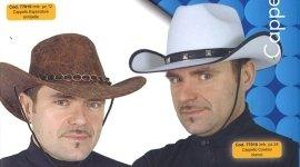 cappelli a tema, tessuti resistenti nel tempo, qualità e sicurezza