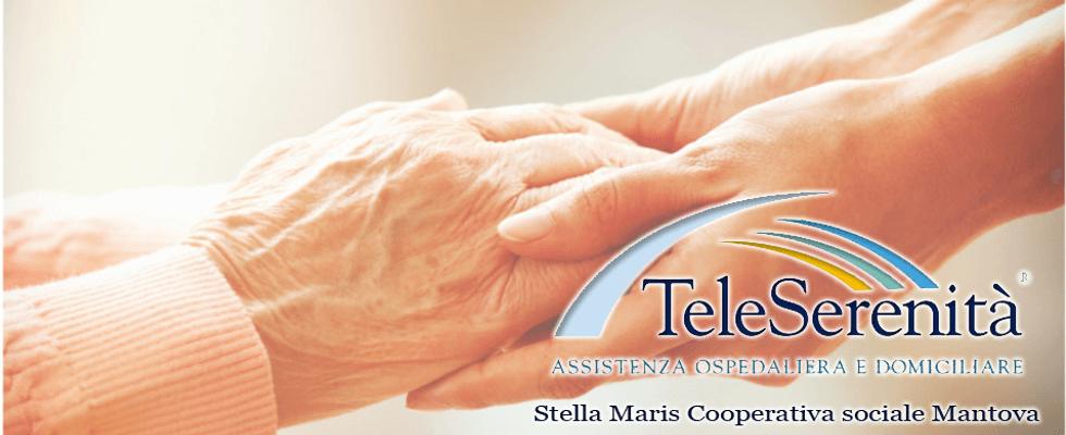 STELLA MARIS SOCIETA' COOPERATIVA SOCIALE ONLUS