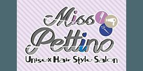Miss Pettino Parrucchieri