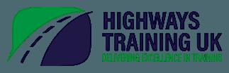 Highways Training UK logo