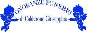 Onoranze Funebri Calderone