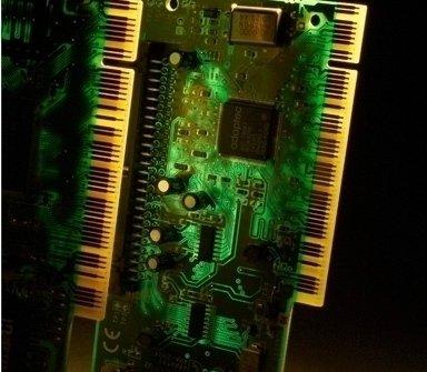 apparecchiature elettroniche, riparazioni elettroniche, elettronica