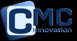 CMC INNOVATION
