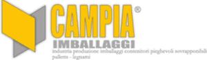 Campia Imballaggi