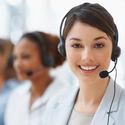 assistenza telefonica vodafone