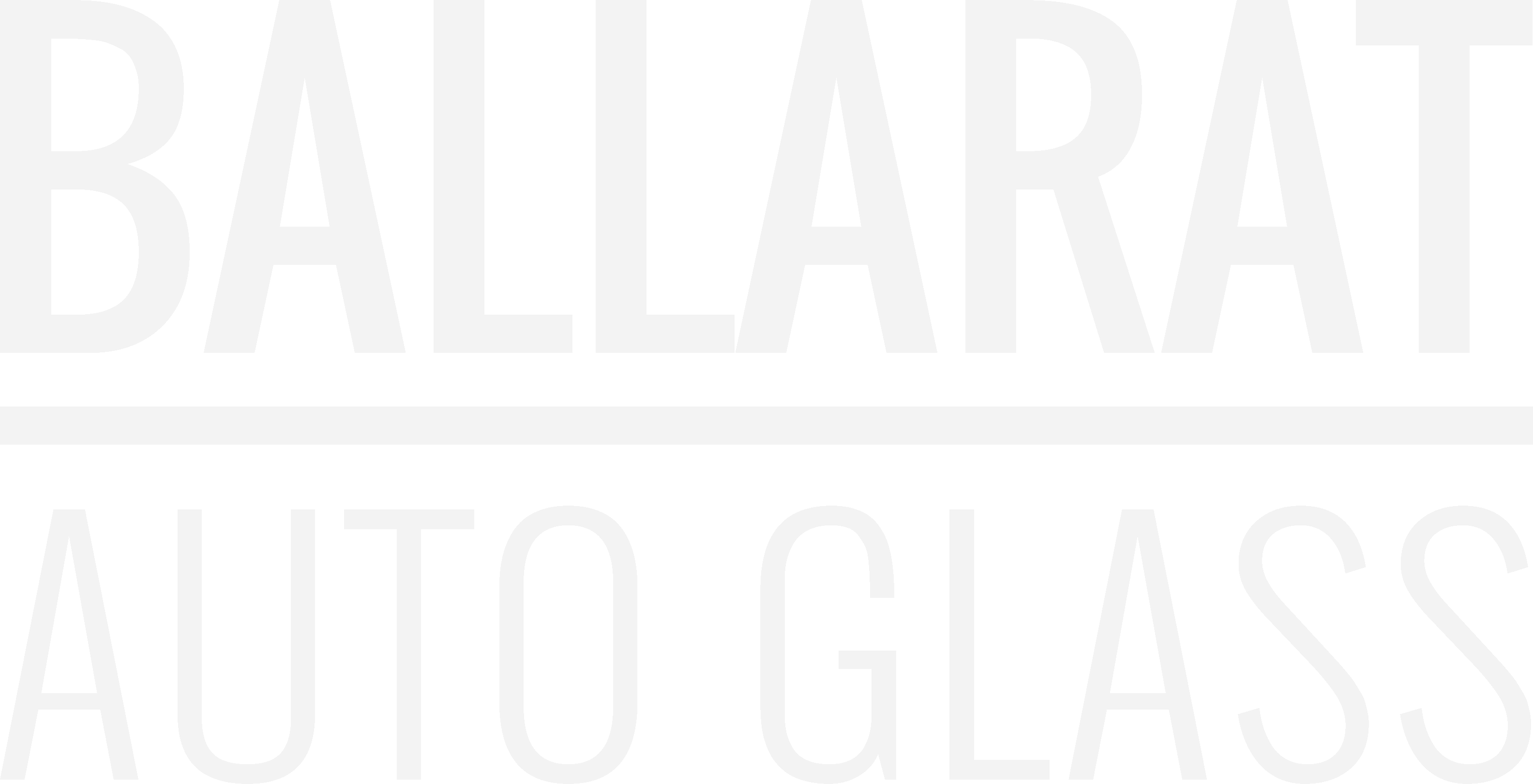 Hour Glass Repair Ballarat