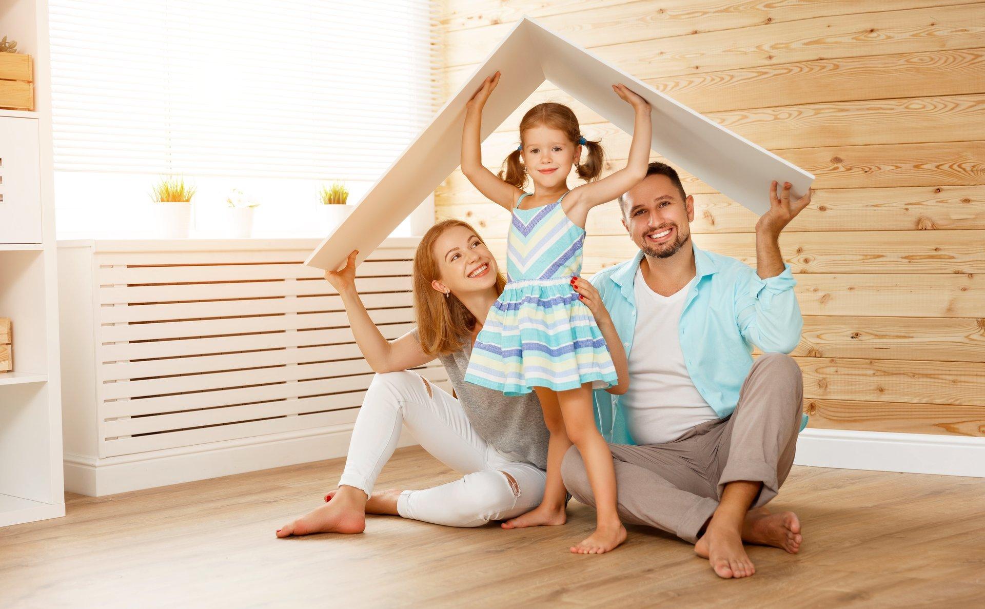 servizi assicurativi Garre Assicurazioni