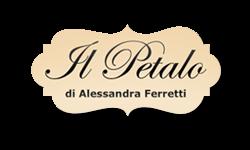 Il Petalo di Alessandra Ferretti