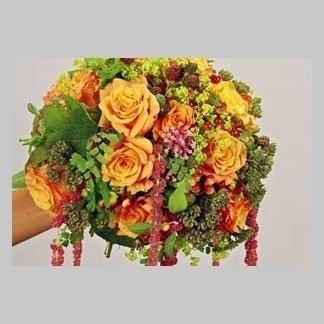 i nostri bouquet