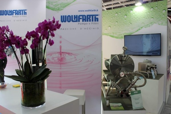 Wolhfarth a Pharmintech 2016