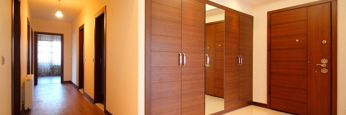 touchwood interior modern cupboard
