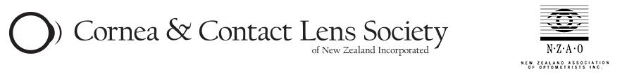 Brand logos stocked by Hokitika Optometrist