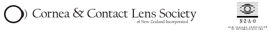 Brand logos stocked by Hokitika Optometrist