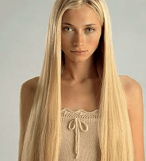 Talking Heads Hair Extensions Doncaster