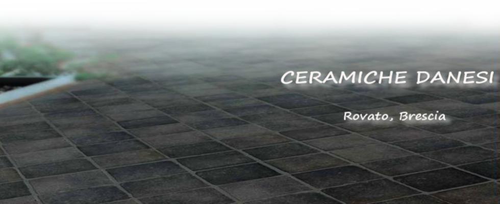 ceramiche danesi - ceramiche e rivestimenti - rovato - brescia - Arredo Bagno Rovato