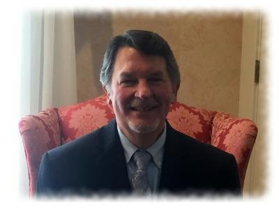 Ron Lane, Funeral Assistant