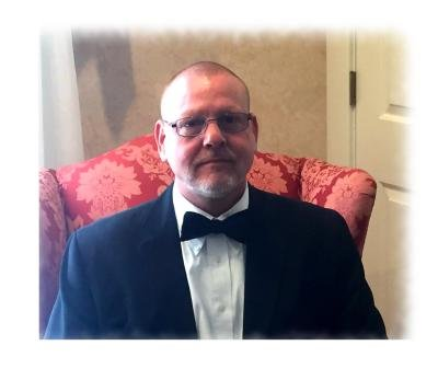 Tim Zollars, Manager and Funeral Director