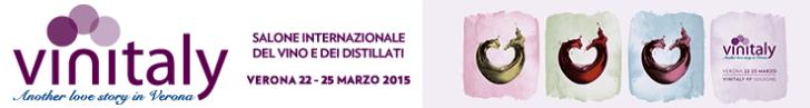 Vinitaly Salone internazionale del vino