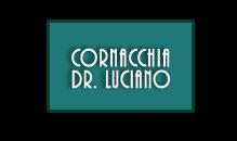 Dottor Luciano Cornacchia