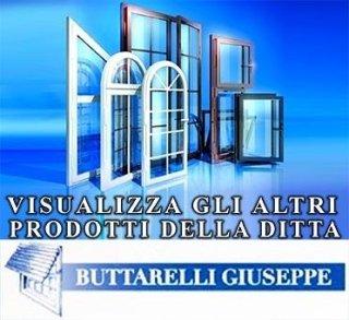 prodotti Buttarelli Giuseppe