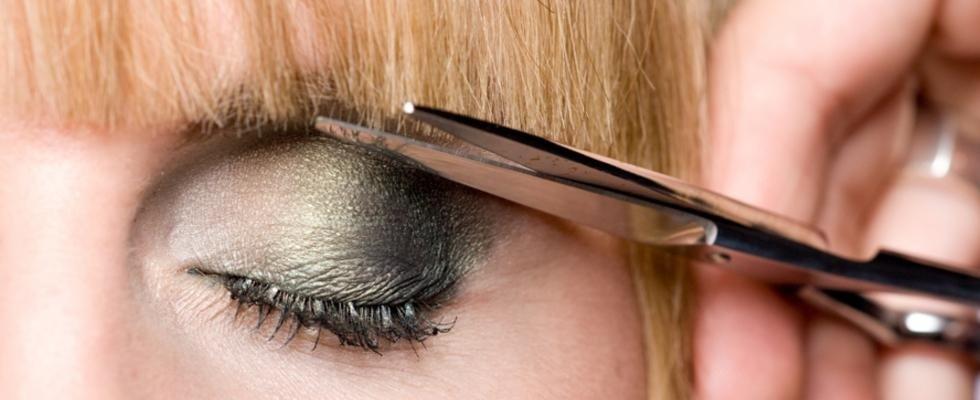 Articoli per parrucchieri