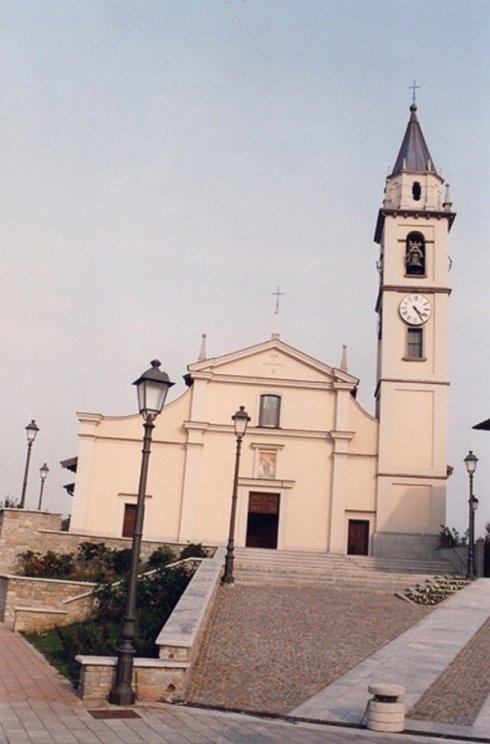restauro edifici religiosi